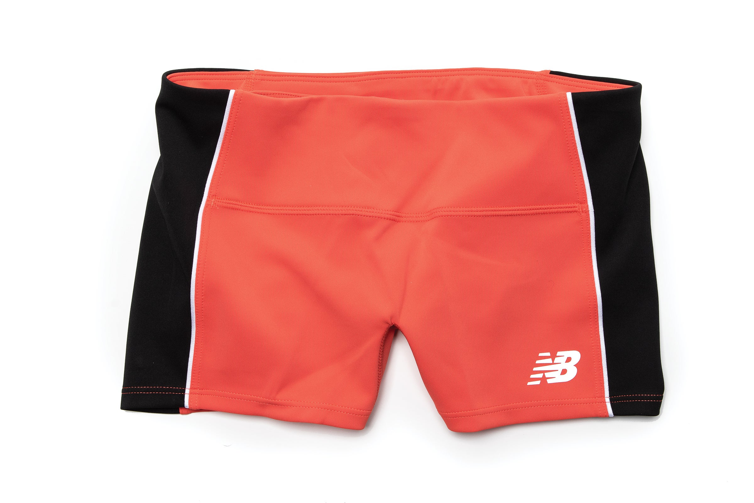 New Balance Fast Flight Hot Short