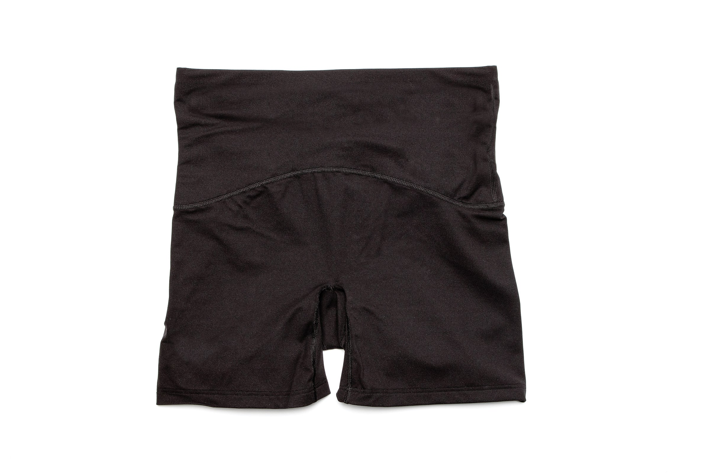 Spanx Booty Boost Active Short