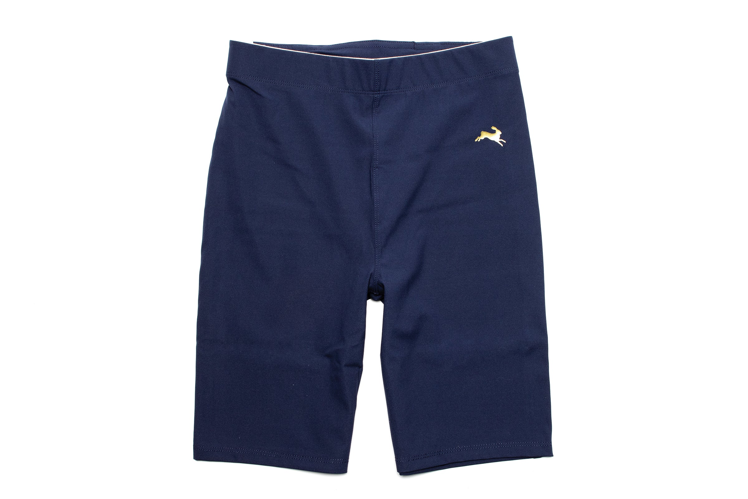 Tracksmith Allston Long Shorts