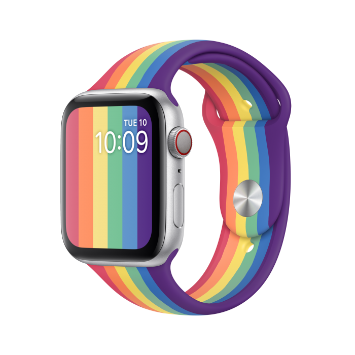 apple-watch-band-pride