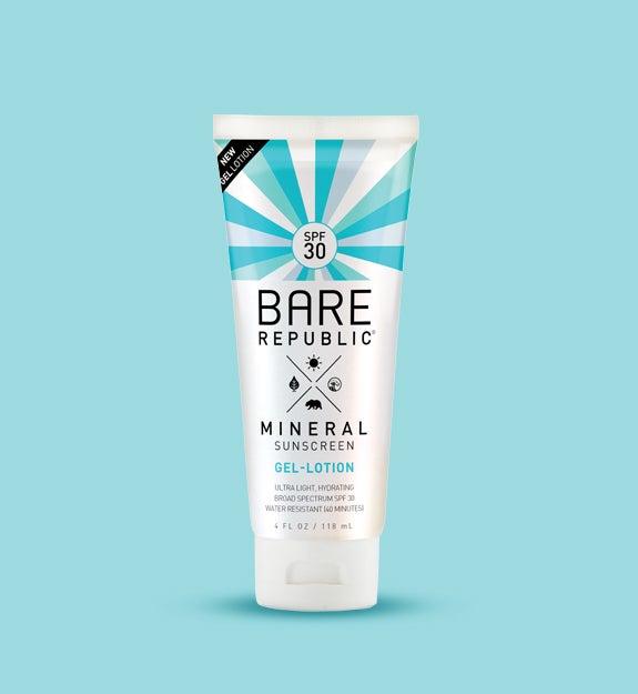 bare-republic-gel-lotion-sunscreen