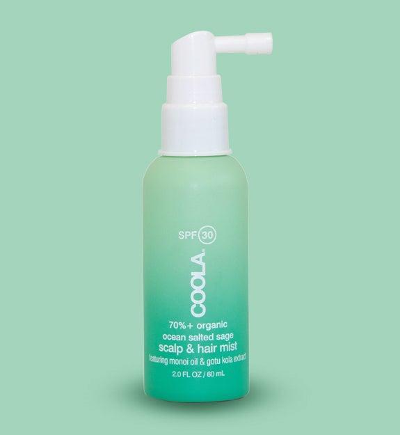 coola-hair-spray-sun-protection