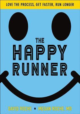 39992248 40 de los libros favoritos de los corredores en este momento