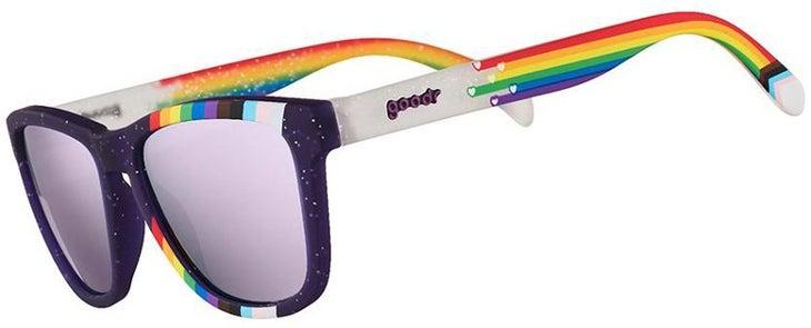 goodr-pride-zonnebril