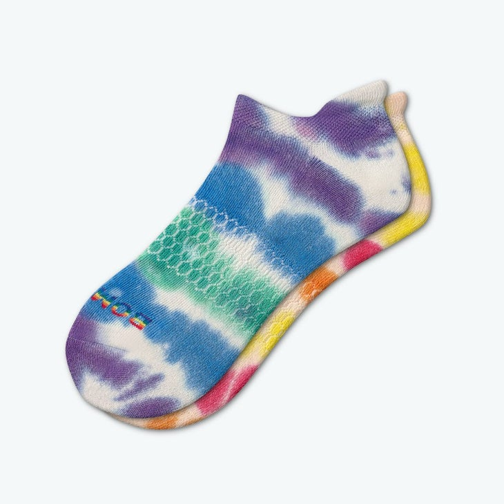 bombas-sokken
